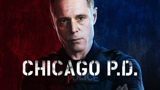 NBC_Chicago-P.D.-PD_ShowKeyArt_1920x1080